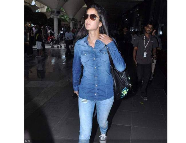 katrina kaif dont's on denim