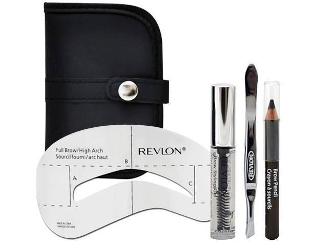 Revlon Brow Specialist Kit,