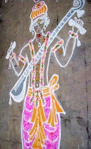 Sankranthi haridas