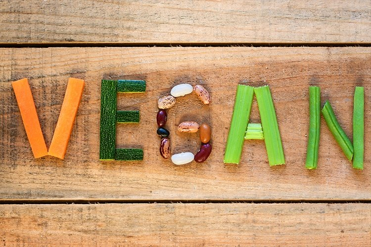 Vegan Tips For Beginners