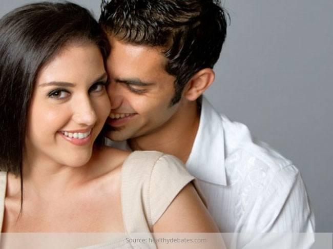 10 Qualities Men Love to see in Women
