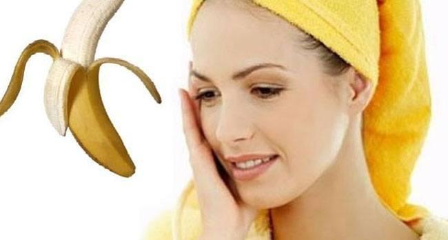 Banana Boost