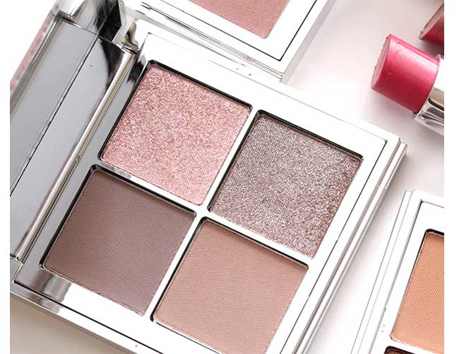 Bobbi-Brown-Nude-from-Nude-Collection-Set