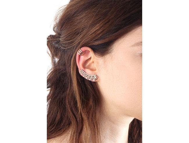 Ear Wire