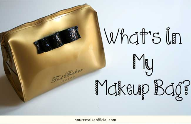 Ever-Wondered-What-Beauty-Products-Fashionlady-Editor-Uses