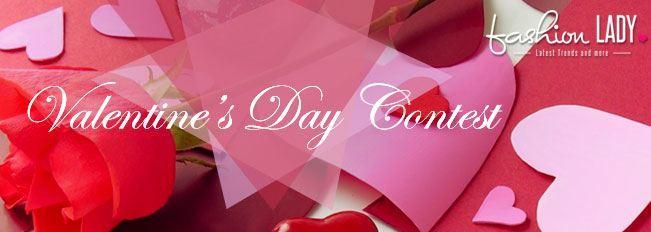 contest-valentinesday