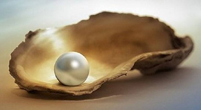 Why Hyderabad Pearls are considered Famous