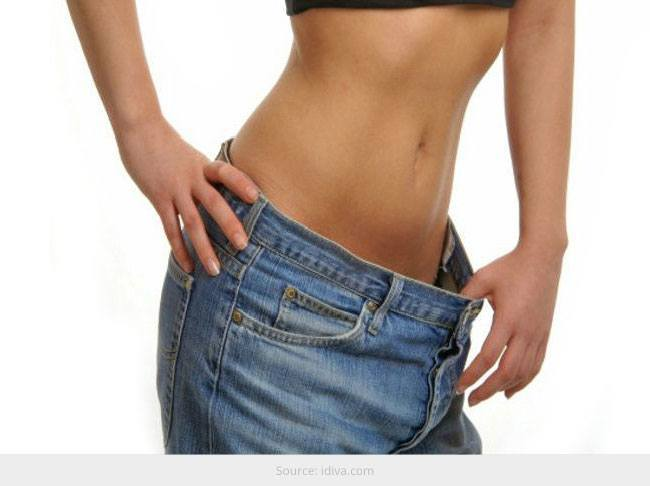 Abdominal Workouts You Could Do At Home