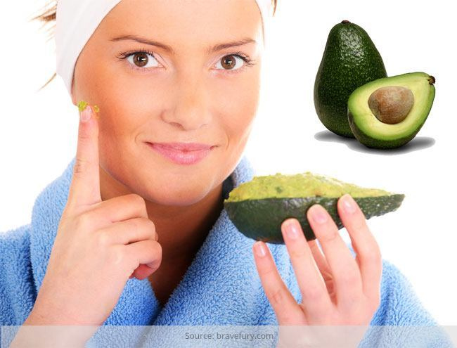 pictures of healthy fruits healthy fruits for skin and hair