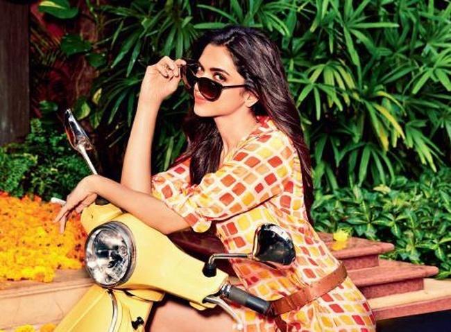 Deepi_Vogue_1