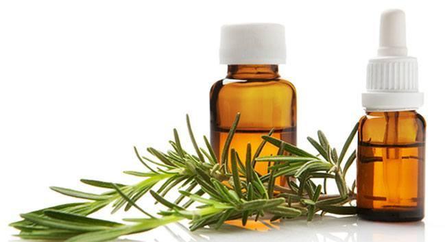 Hot Oil Treatment For Thin Hair