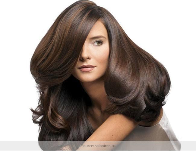 Hot Oil Treatment for Hair Growth