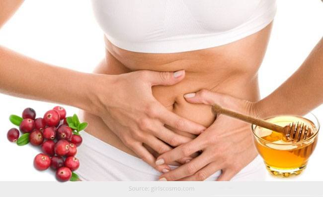 How to Cure Stomach Ulcers at Home