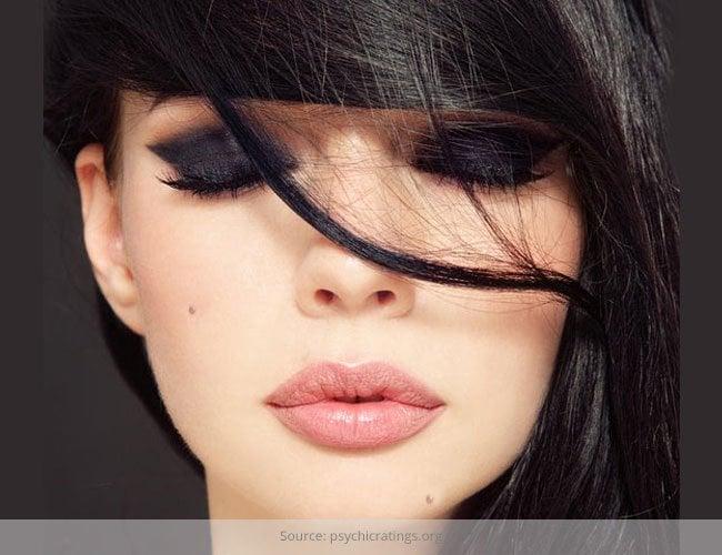 skincare, home remedies