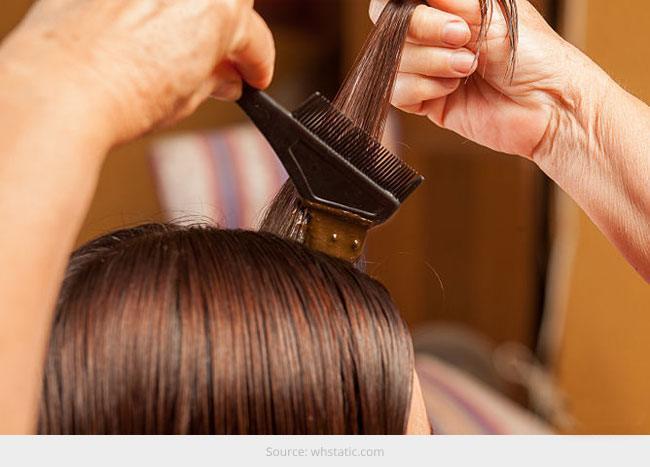 how to make splat hair dye last longer