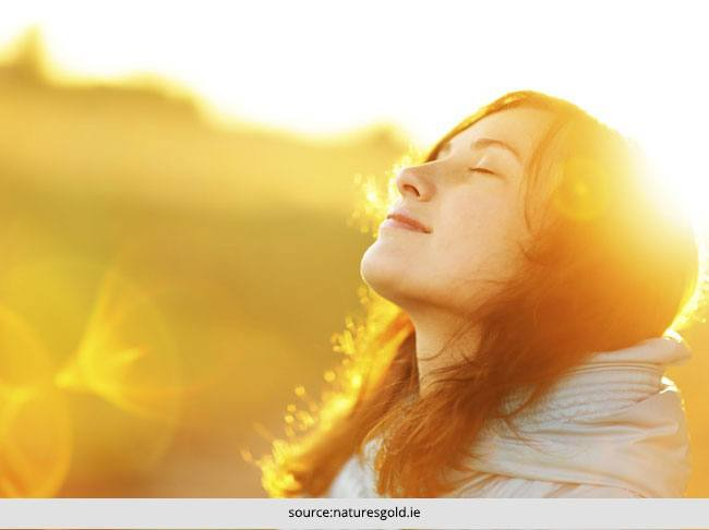 Perils of This Sunshine Vitamin: Learn the Goodness of Vitamin D