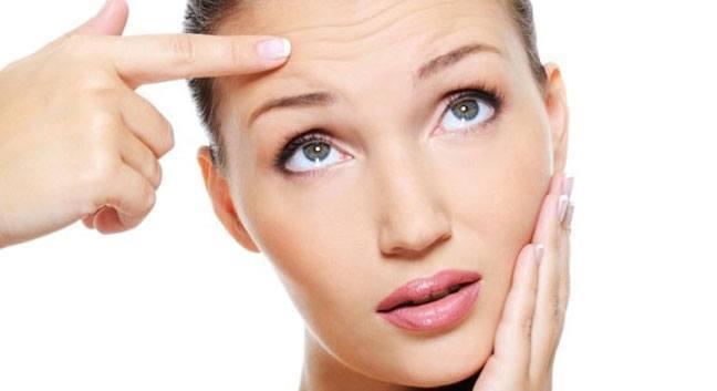 Vitamin A und seine Bedeutung für die Haut - Best Overall Age Fighter