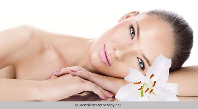 Top 10 Interesting Foods that can Brighten Your Skin