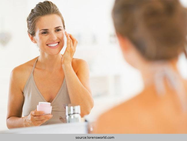 Top 7 Weekly Beauty Rituals that You should Start Practicing