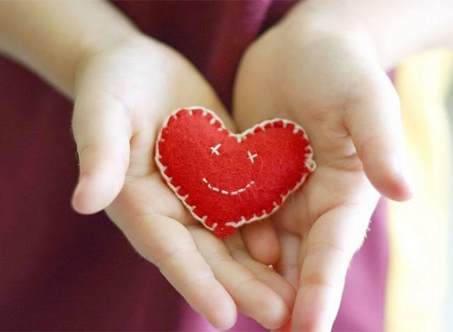 Vitamin D Supports Cardiovascular Health