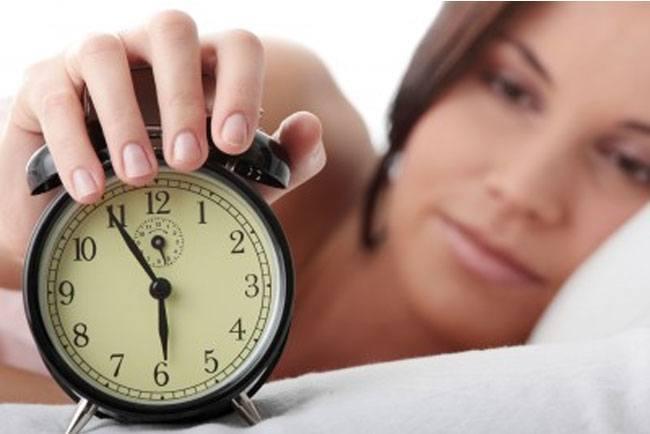 Good Morning Sunshine: Was Ihre Morning Beauty Routine enthalten muss
