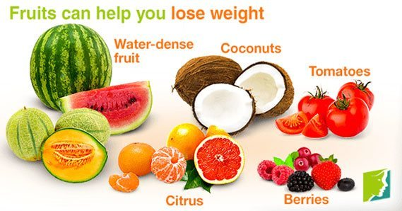 is eating just fruit healthy list of healthy fruits and vegetables for weight loss