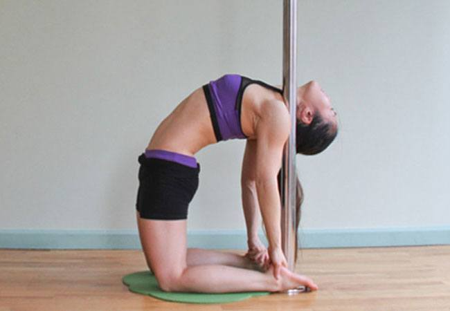 Yoga and its Height Increasing Properties