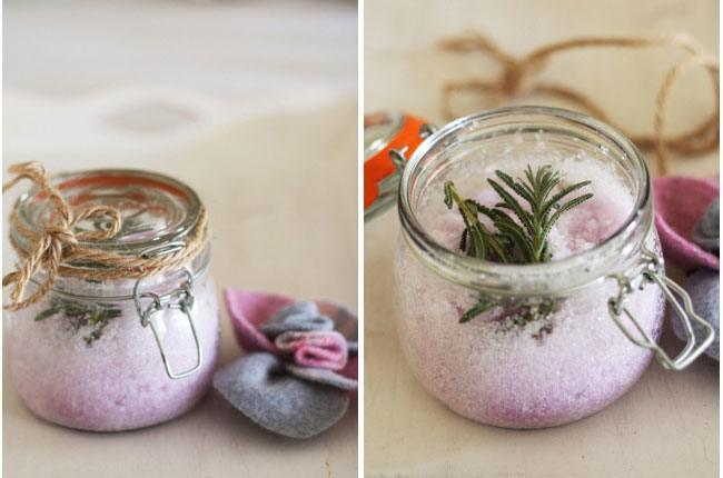 15 Bath Salts You Can Buy in India