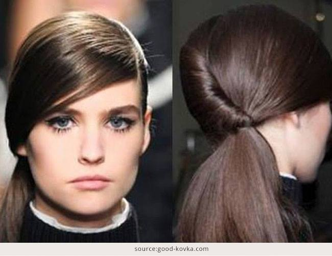 5 Hair Styles for Your Office - Say Goodbye to Boring Hairstyles Officially