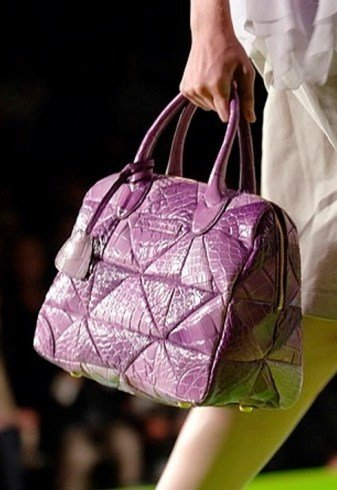 d052b8dd505d Top 12 Most Expensive Handbags In The World for 2019