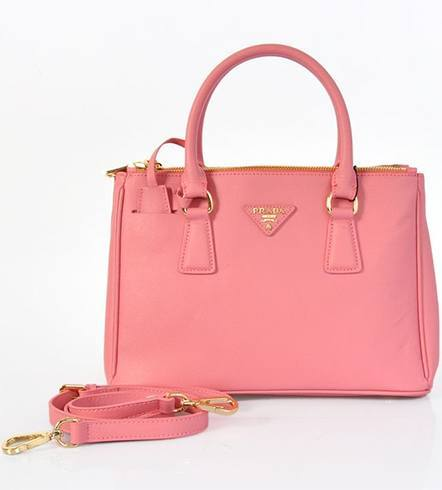 Prada expensive handbag