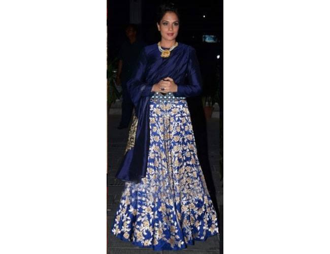 richa-chadha-sva-tulsi-hitesh-wedding-reception