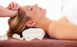 Ways to Do Hair Spa at Home
