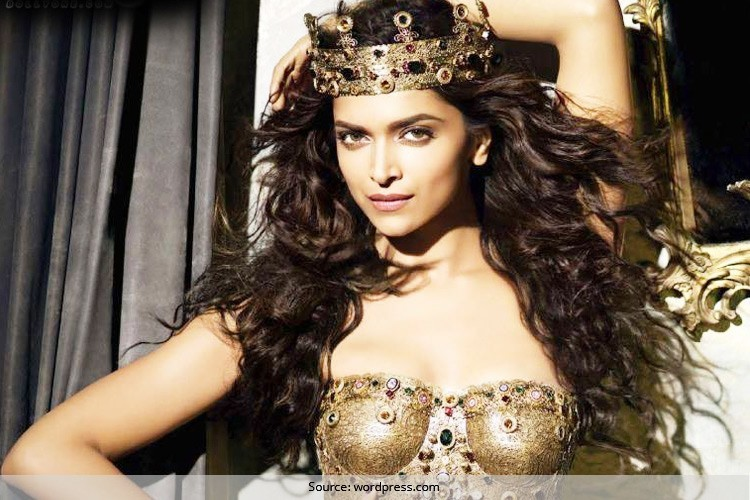 15 Tricks You Can Steal From Deepika Padukone