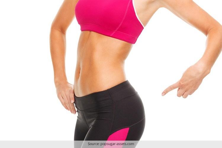 6 Easy Exercises for Butt