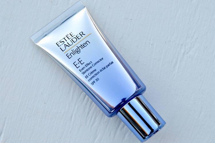 Beauty Benefits of EE Creams