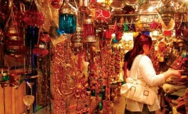 Best Shopping Places in Delhi - The Famous Five Haunts For Fashionistas, Unveiled