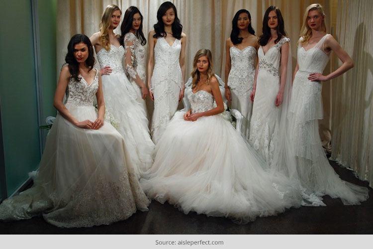 fashion Bridal Lehenga