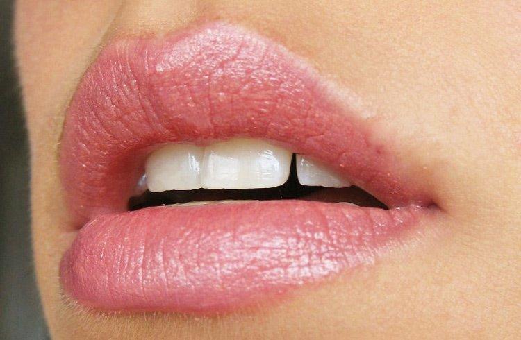 E.L.F Mineral Lipstick