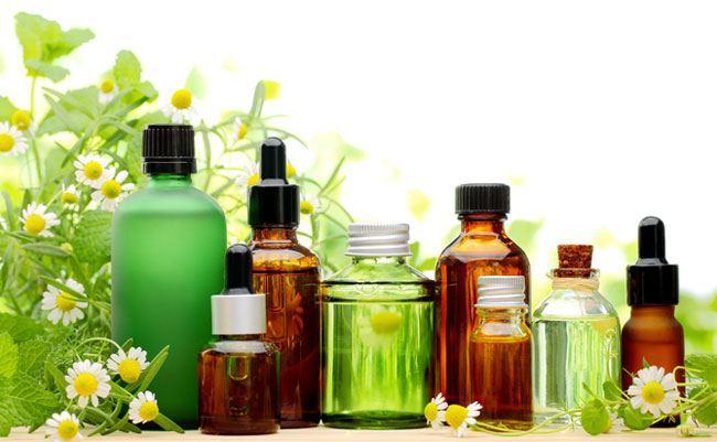 5 Möglichkeiten, Aromatherapie zur Entspannung zu verwenden