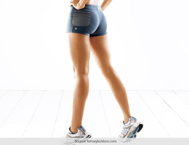Exercises To Strengthen Your Legs