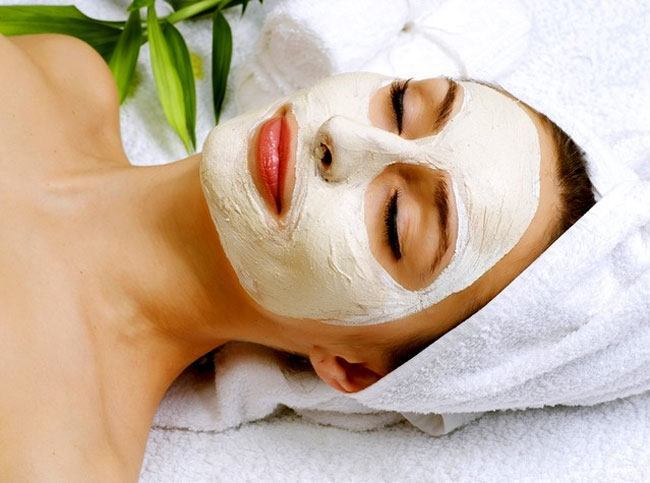 Facial for Normal Skin