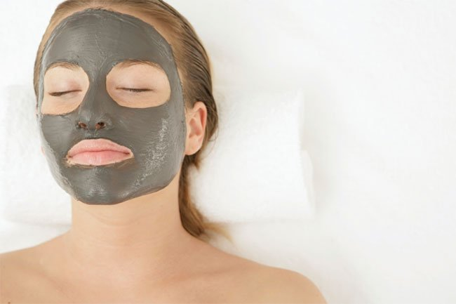 Facial for Oily skin Acne Prone Skin