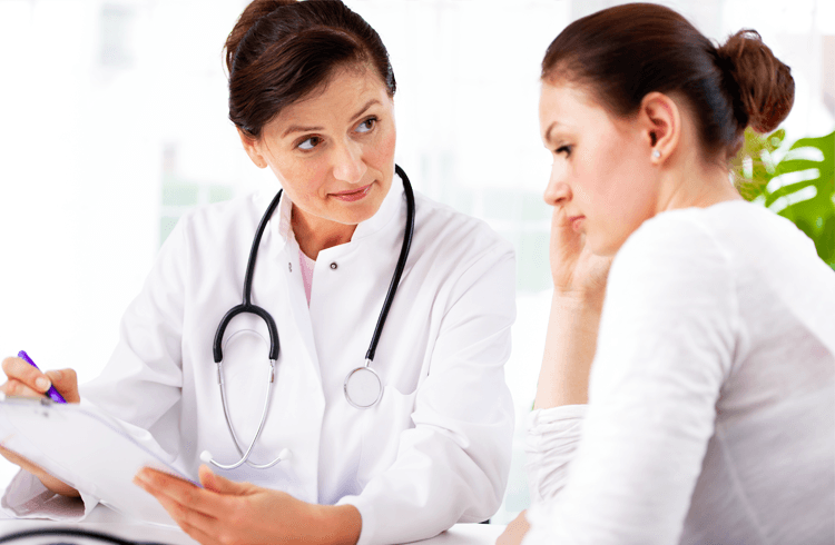 Follow-Up of Awry Pap Smears Is Vital to to Prevent Cervical Cancer