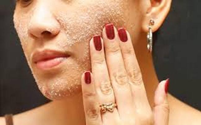 Maisstärke als Beauty-Produkt - die multi-talentierte Beauty-Suche