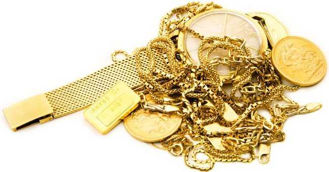 Give a New Lease of Life to Your Old Gold Chain