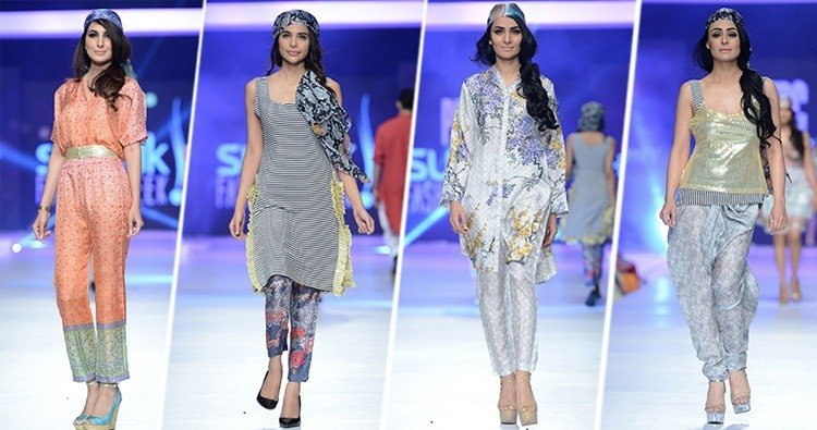 HARMONY Summer Collections