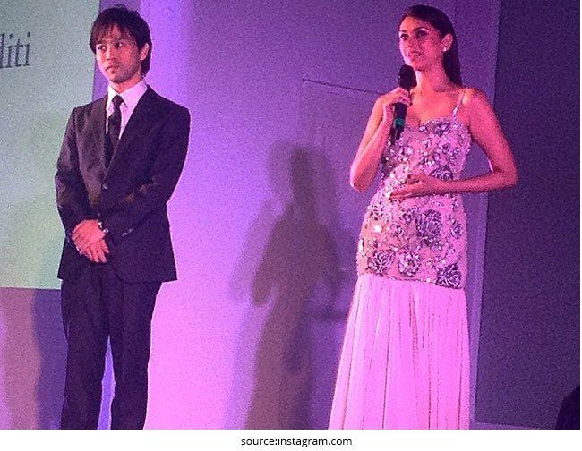 Japanese Brand Spawake Launched In India