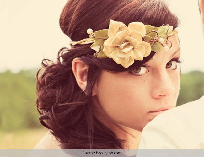 Lustful Chunky Hair Accessories Every Girl Needs To Have