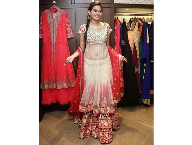 49b8d1bd3aa4f Top 11 Boutiques In Kolkata